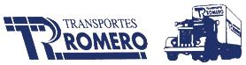 Transportes Pedro Romero