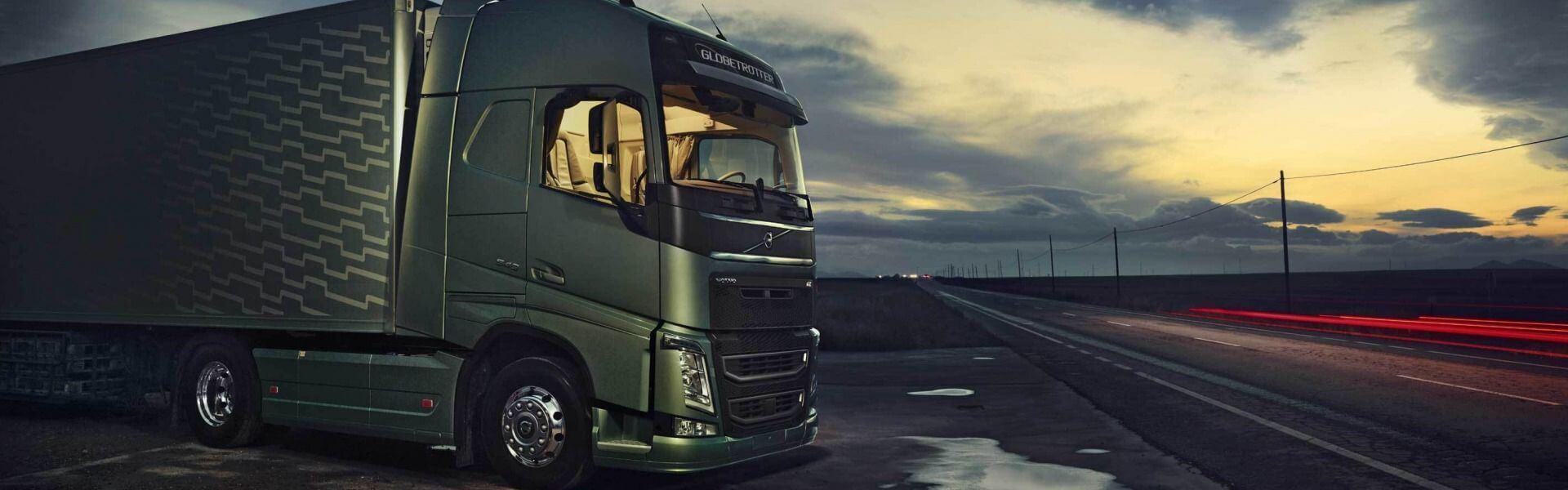 euro truck spanish
